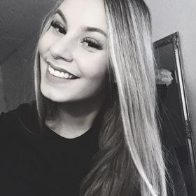 Vanessa Capasso
