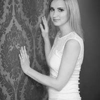 Simona Holánková
