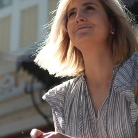 Елена Аникушина | Блог, Финляндия, вдохновение