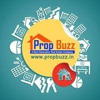 PropBuzz