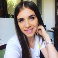 Cristina Andrea