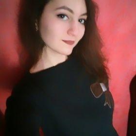 Ionela Gheorghiescu
