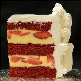 Lisa's Rum Cake®