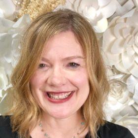 Julia Forsyth