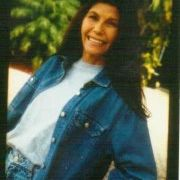 Jacquelyn Hoefner