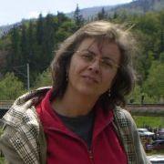 Anna Csohány