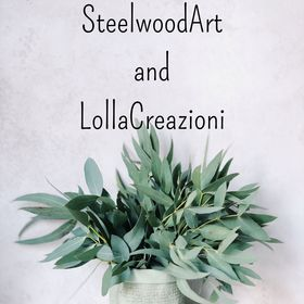 steelwoodart