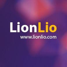 LionLio ...