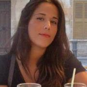 Anna Sorribas