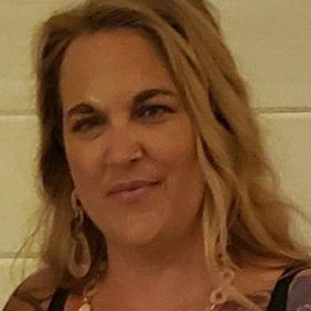 Jennifer Menting Schmidt