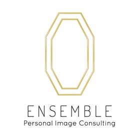 Ensemble Personal Image Consulting