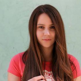 Ermina S.