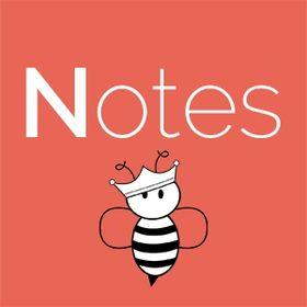 NotesBee
