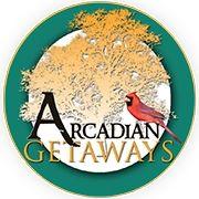 Arcadian Getaways