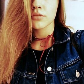 Dominika Lachman