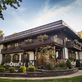 The Bauerhaus