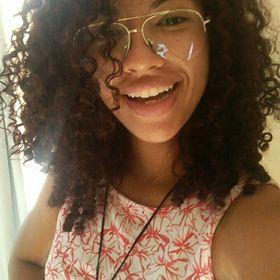 Joice Moraes
