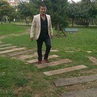 Emin Yaşar