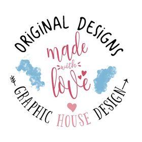 GraphicHouseDesign