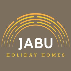 Jabu Holiday Homes