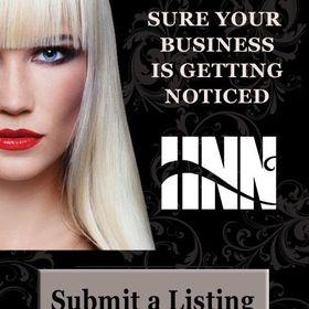 Hair News Network