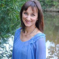 Melanie Vezey