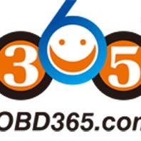 obd365