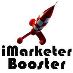 iMarketer Booster