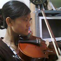 Meitrisya Aprodite