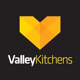 Valley Kitchens and Joinery