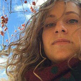 Alessia Ferro