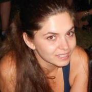 Maria Buciu
