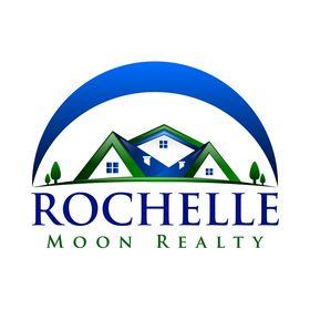 Rochelle Moon Realty