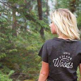 Peaks 'n' Pines