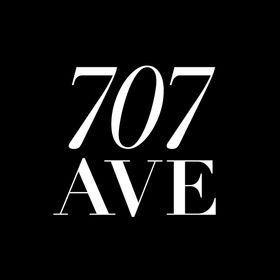 707 AVE