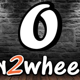 on2wheels