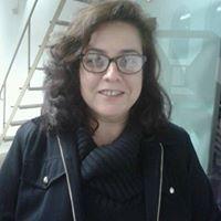 Andrea Calixto