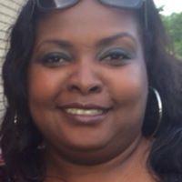 Owanna Rutledge