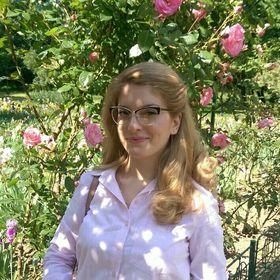 Andreea Neculcea