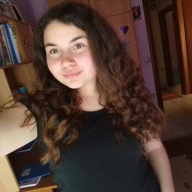 Ολγα Λιακου