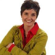 Sue Reynolds | Carmine Media