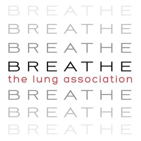 The Lung Association, AB & NWT