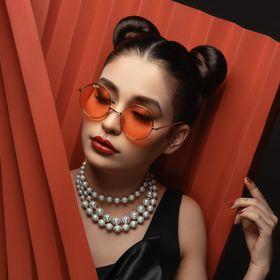 Fashion | Glamour | Style | Luxury