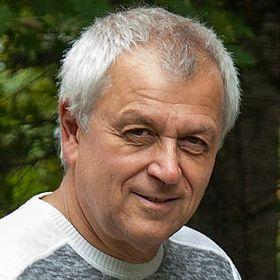 Michel Beaupre
