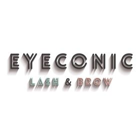 Eyeconic Lash & Beauty Bar