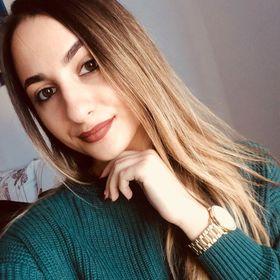 Bianca Elena