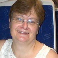 Marietjie Hattingh