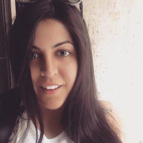 Ariana Mntz