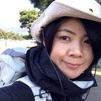 Nobuko Kikuta
