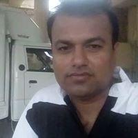 Soomro Sikandar
